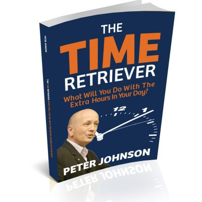 The Time Retriever