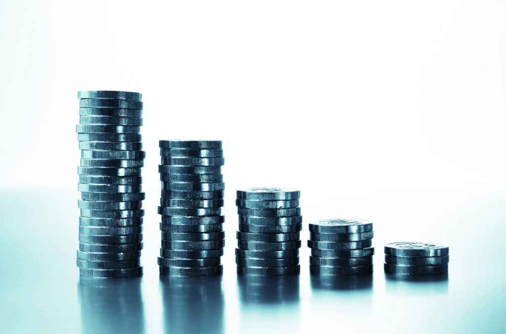 Business Growth Versus Cost Reduction
