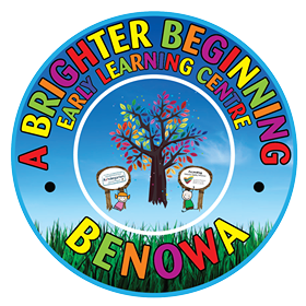 Benowa - Brighter beginning